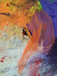 Mondo a colori di Daniela Bellofiore