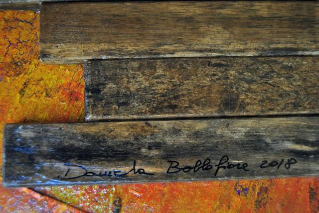 sogno-lento di Daniela Bellofiore