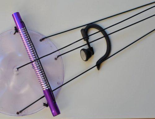 Musica è…