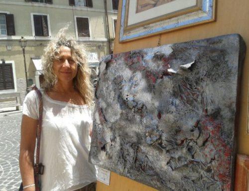 Emozioni e sentimenti attraverso la pittura